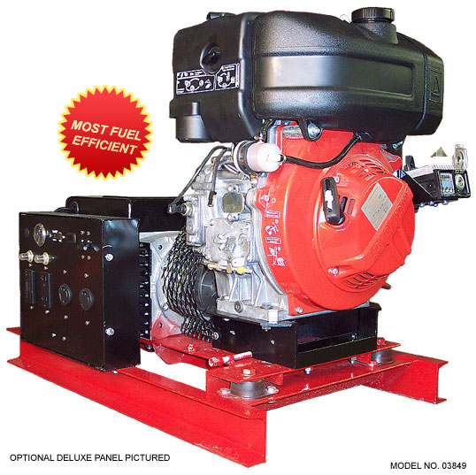 Superchips further Yanmar 4kw besides Same Tractor Sire ta Delfino 35 Aurora 45 Falcon Falcon C Service Workshop Manual 7401 P together with Classic 500 furthermore New Innovations Are Being Developed In Diesel Engines And Drive Technologies. on engine control unit