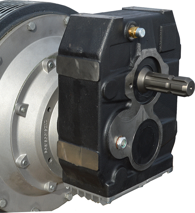Shaft Shaft Tractor Power Take Off On Butter Fly : Kw pto generator
