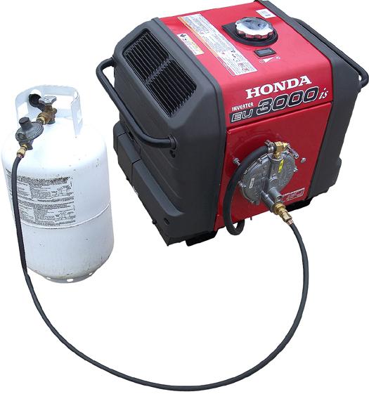 honda generator eu3000is exhaust car interior design