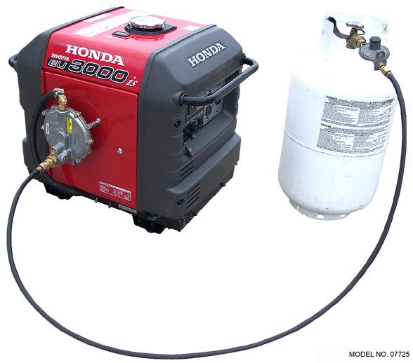 inverter generator with cmd triple fuel system. Black Bedroom Furniture Sets. Home Design Ideas