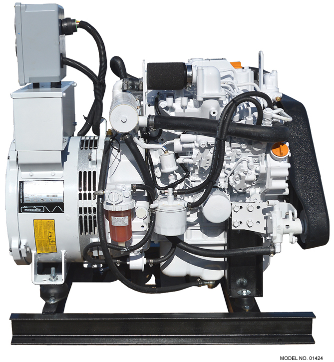 isuzu marine diesel wiring diagram. isuzu trucks engine models 4hk1 4jj1  6hk1 service repair. isuzu 4jb1 workshop manual. isuzu 21 kw marine diesel  generator. forklift not hitch rtv oil troubleshooting starter mini.  2002-acura-tl-radio.info