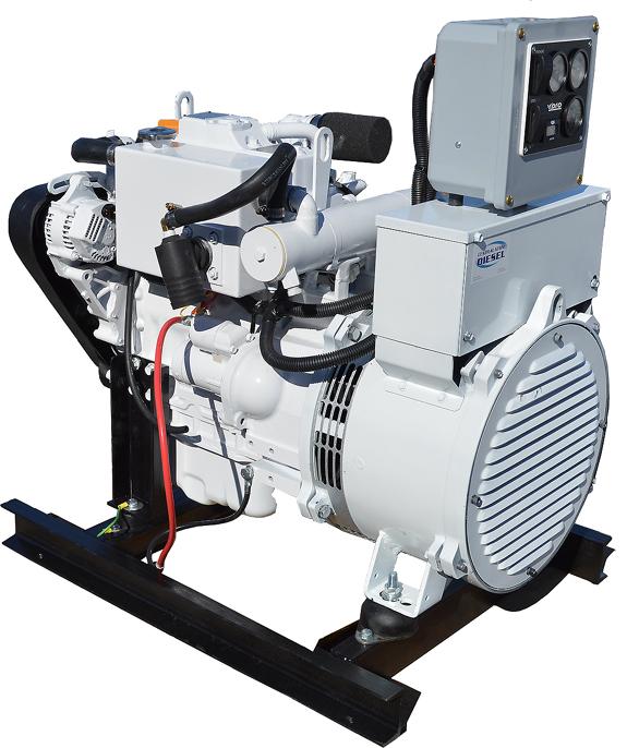isuzu marine diesel engine manual
