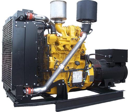 John deere 100 kw diesel generator this john deere diesel generator is