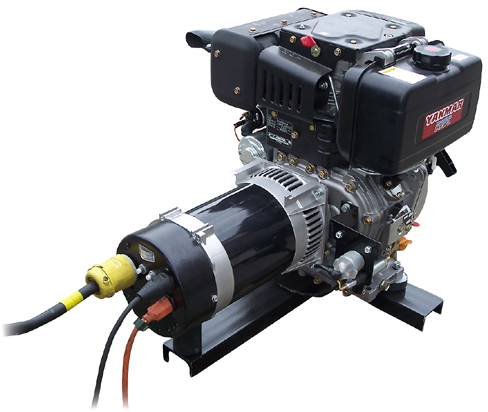 Dc Mag  Generator Schematics moreover Wiring Diagram For Swisher Pull Mower additionally Test Ignition Coil Briggs Stratton Engine together with View all likewise 7000 Onan Air Filters. on kubota generator wiring schematic